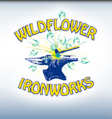 Wildflower Ironworks